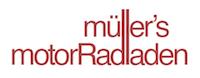 Müller's Motorradladen